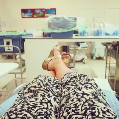 Don de sang plasma